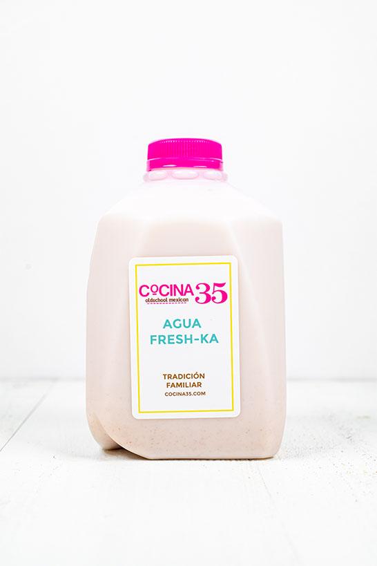drinks_0001_Cocina35.1.19.21_WR-0207