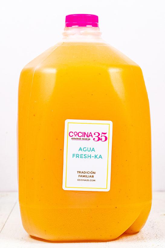 drinks_0006_Cocina35.1.19.21_WR-0202
